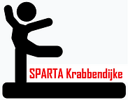 Sparta logo 1.PNG