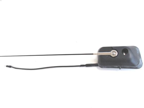 Mitsubishi Antenna Part # MK320251
