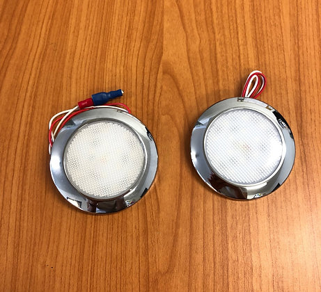 LED Downlight Cool White
