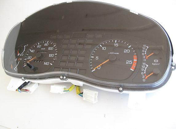 Mitsubishi Combin Meter Assy Part # MK421929