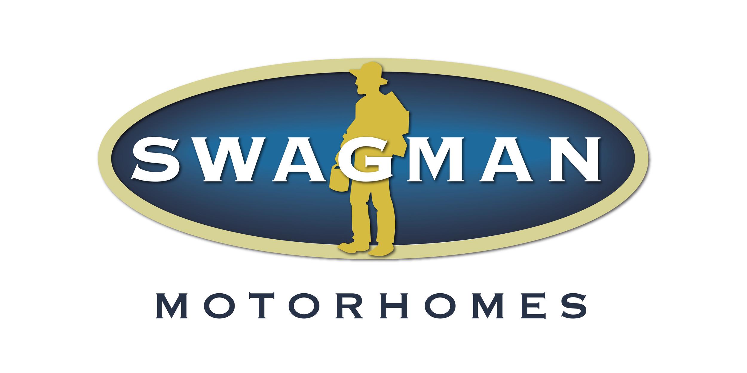 Swagman Luxury Motorhomes | Australia | Motorhomes For Sale or Rent