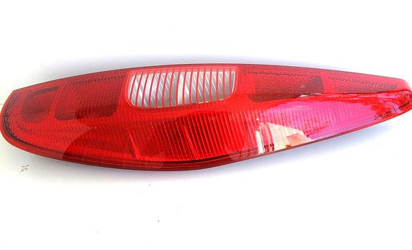 Mitsubishi RH Combination Lamp Kt  Part # MN150124