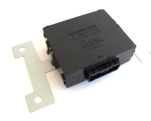 Mitsubishi Door Control Unit Part # MK327790
