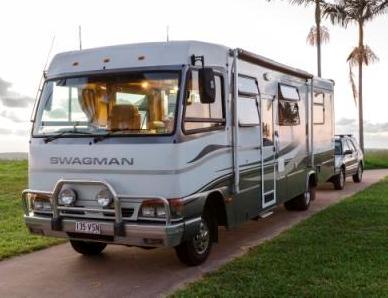www swagman com au