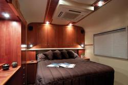 rv33 bedroom 1.jpg