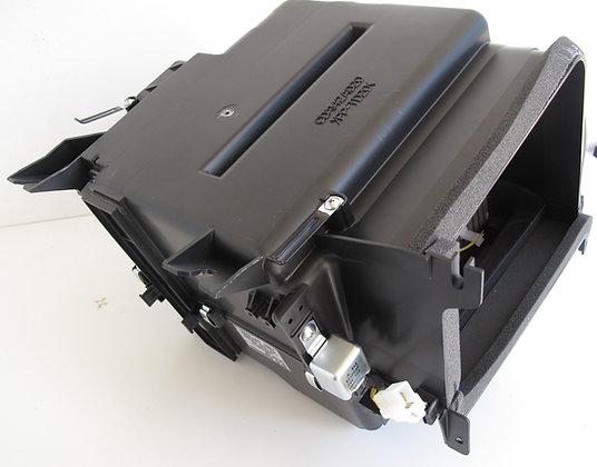 Mitsubishi AC Cooling Unit Part # MC966633