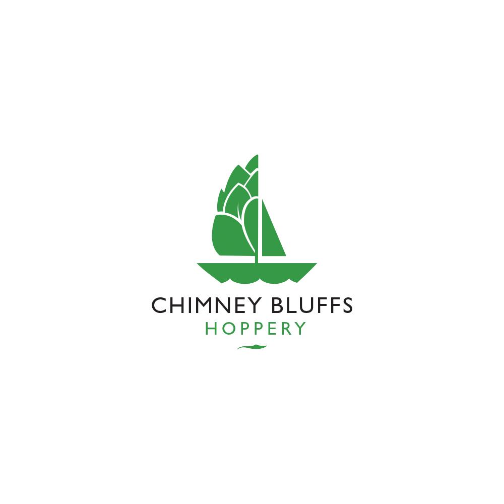 chimneybluffs