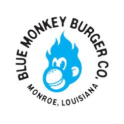 bluemonkey