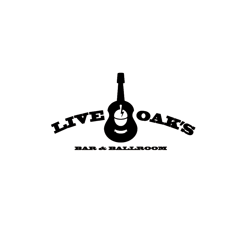 liveoaks