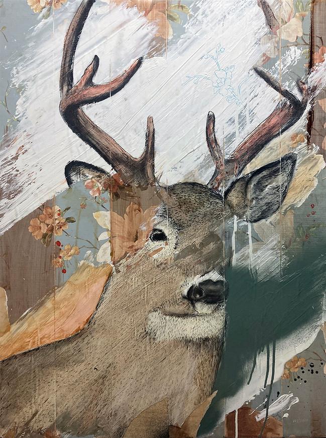 paperwalls deer-ops 2
