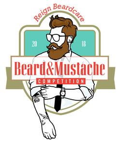 beard-comp_logo