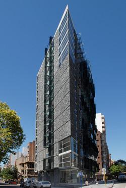 Edificio Gernika