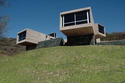 Casa Nekola