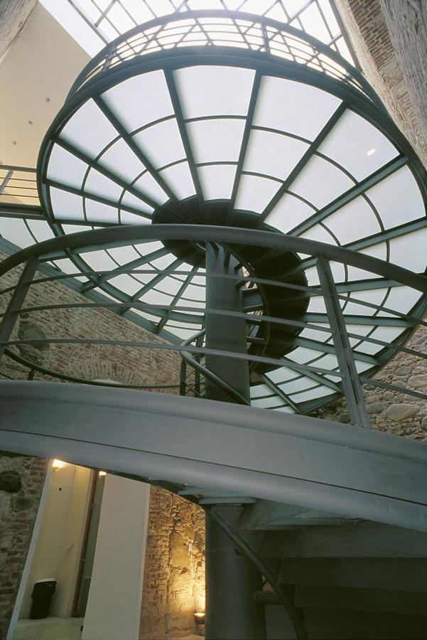 Museo UCN