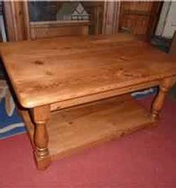 pine coffee table.jpg