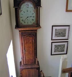 Longcase clock.JPG