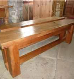 pine benches.jpg