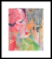 pinks-and-green-abstract-moira-carter.jp