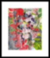 blossom-path-moira-carter.jpg