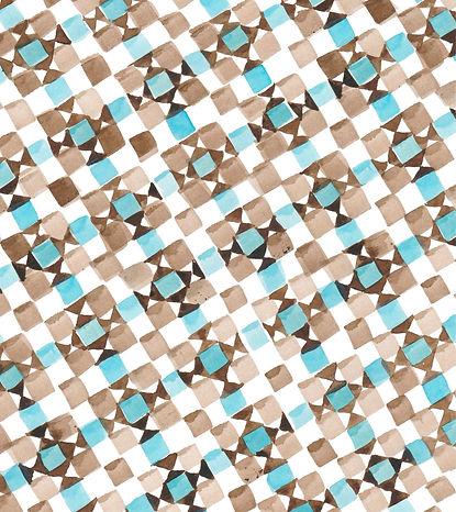 snail mail tiles.JPG