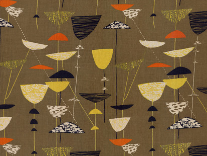 Inspiring Artists of the day - Lucienne Day