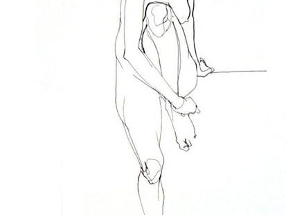 Inspiring Artist of the day - Vanessa Garwood