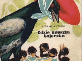 Inspiring Artist of the day - Hanna Czajkowska