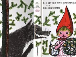 Inspiring Artist of the day - Werner Klemke