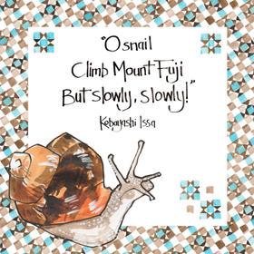 Snail slowly..jpg