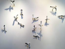 Inspiring Artist of the day - David Jones