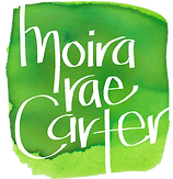 MOIRA RAE CARTER WHITE ON GREEN.png