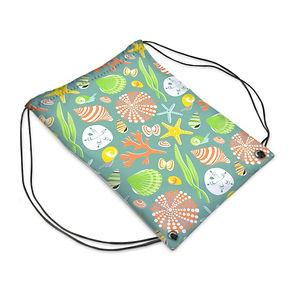 568454_beachcomber-swim-bag_0.jpeg