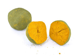 Colour : Indian Yellow