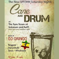 SR reggae Sat