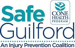 Safe Guilford Logo-FINAL.jpg
