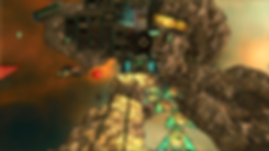 wizzardLoafScreenshot3.png