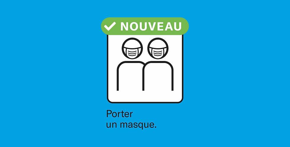 csm_Banner_masque_fbe6d6a127.jpg