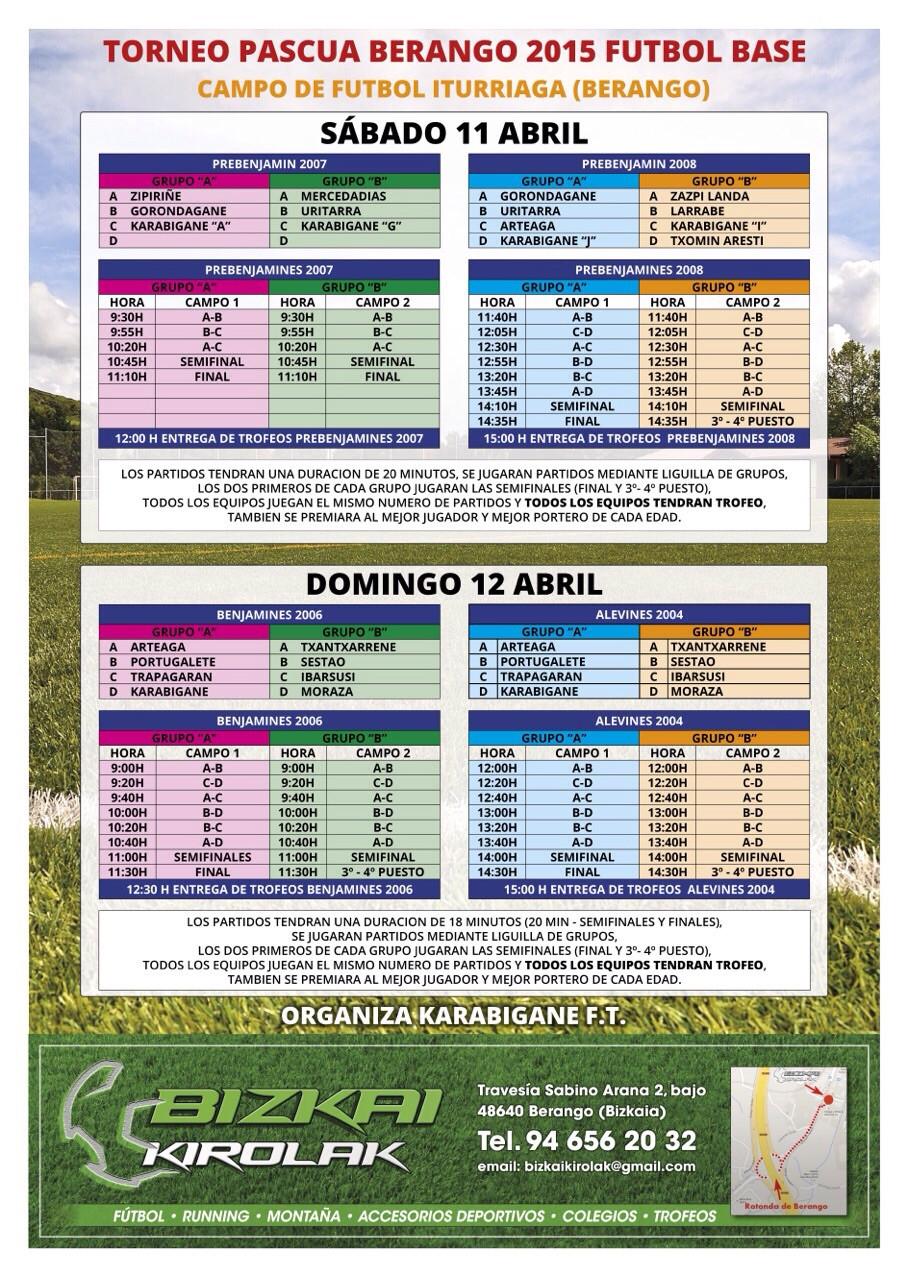 TorneoBerangoAbril2015.jpg