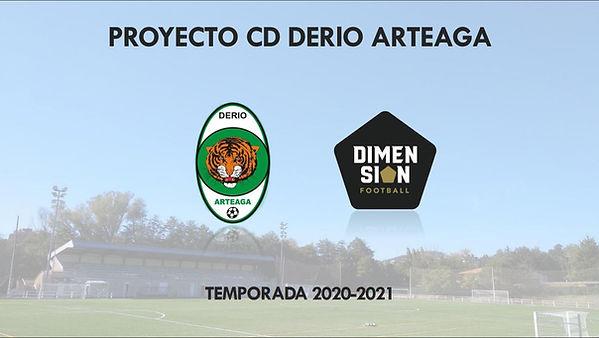 ProyectoArteagaDimenssionFootball.JPG