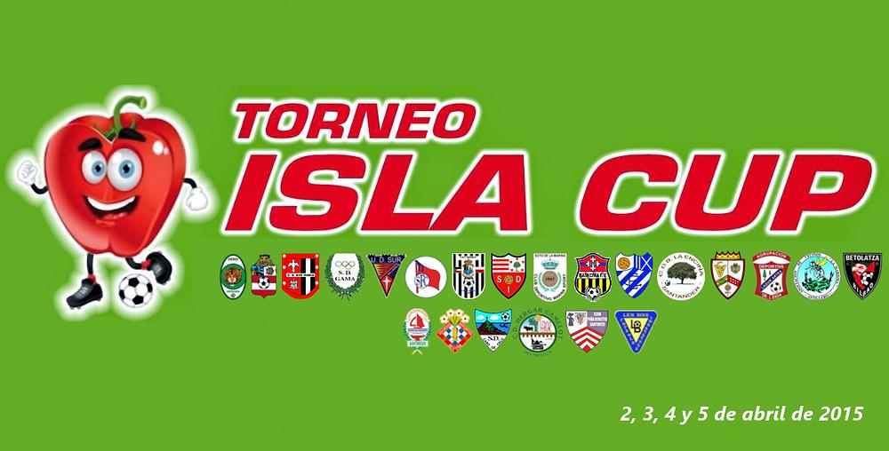 TorneoIslaCup2015.jpg