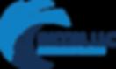 Logo_transparent-bkgd.png