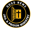 goodnewsjailandprisonministry.png