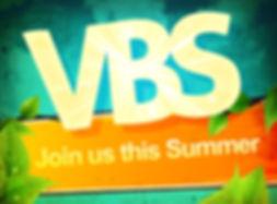 VBS-Summer.jpg