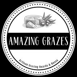 Amazing Grazes Logo Tranparent.png
