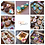 Thumbnail: Personalized Cupcakes