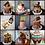Thumbnail: Personalised Celebration Cake