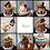 Thumbnail: Chocolate Dream Drip Cake