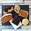 Thumbnail: CakeGrazeBox - Postal Treat (Vg)