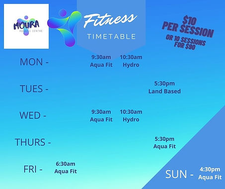 timetable (1).jpg