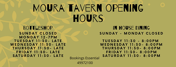 Moura tavern opening hours (4).png